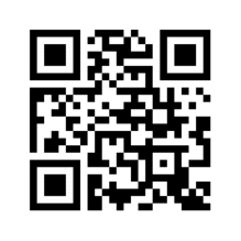 w7-2562-qrcode.png